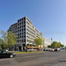 cosmo hotel berlin mitte hotelroomsearch net