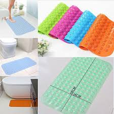 get cheap bathtub rubber mat aliexpress alibaba