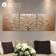 3d handmade home decor best price fine home decor best price