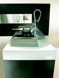 Neff Kitchen Cabinets Modern Designs Idea Luxury Kitchen Design Furniture And