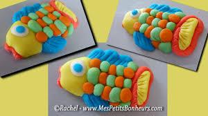 pate a modeler cuisine bricolage en pâte à modeler poisson dans bocal