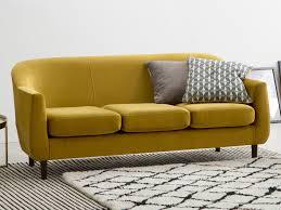 sofa designer couch u0026 sofas made com
