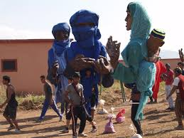 circus puppets morocco s circus for the uncategorized