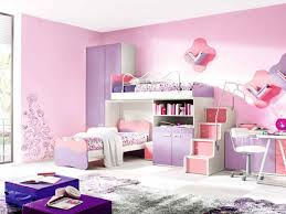 Pink Bedroom Sets Small With Pink Tv Bedroom Furniture Beautiful Pink Girls Bedroom Set With Bed