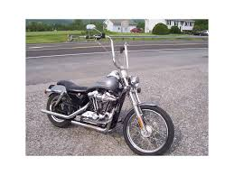 2001 harley davidson sportster 1200 for sale 36 used