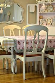 Country Style Dining Rooms Dining Room Decorating Ideas Furniture U2014 Optimizing Home Decor