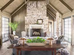 Cozy Living Room by 30 Cozy Living Rooms With Country Living Room Furniture Renate