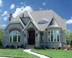 Small French Country Cottage House Plans Get 20 Castle House Plans Ideas On Pinterest Without Signing Up