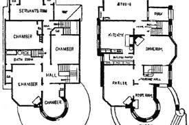 victorian house floor plans authentic victorian house gothic