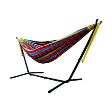 Brazilian Hammock Chair Vivere Brazilian Hammock Single