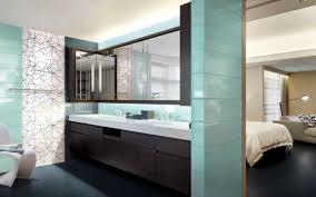 Tiling Ideas For Bathroom Colors Modern Bathroom Colors Zamp Co
