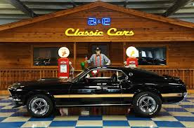 ford mustang mach 2 for sale 1969 ford mustang mach 1 black a e cars