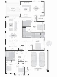 house plans with apartment attached house plans with inlaw apartment coryc me