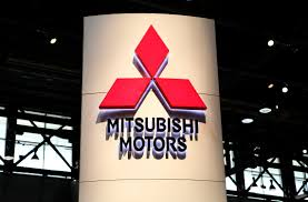 mitsubishi electric logo the mitsubishi mileage scandal is even worse than people thought