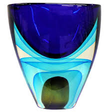 Glass Vases Australia Best 25 Murano Glass Ideas On Pinterest Blown Glass Art