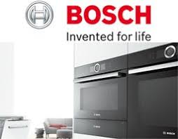 13 best karl the bosch engineer explains images on pinterest