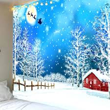 wall ideas description christmas wall hangings for sale free