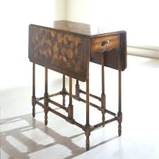kitchen tables for small spaces drop leaf kitchen tables for small spaces misschay