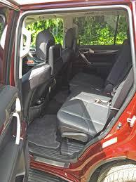 lexus gx 460 used houston 2016 lexus gx 460 luxury test drive nikjmiles com