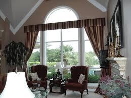 living room window ideas vintage italian round mosaic coffee table