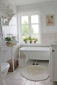 small bathroom designs with shower only bathroom with shower only