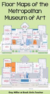 the metropolitan condo floor plan 29 best from the mixed up files of mrs basil e frankweiler