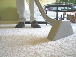 Albemarle Carpet And Upholstery Fall Winter Cleaning Specials
