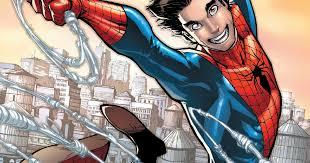 watch spider man reveal superhero identity u0027homecoming u0027 clip