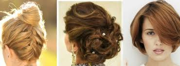 whats the lastest hair trends for 2015 latest hairstyle trends for women 2017 latest fashion trends