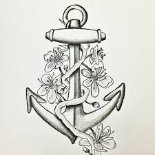 51 best nice images on pinterest tattoo sketches letters and