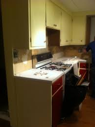can i use epoxy paint on wood cabinets kitchen remodel with west system epoxy epoxyworks
