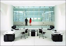 Modern Furniture London by Office Furniture London Century Office Furniture Central London