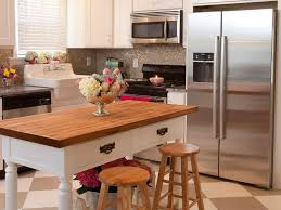 kitchen small island ideas download kitchen with small island javedchaudhry for home design