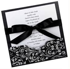 sles of wedding invitations unique modern wedding invitations for your big day
