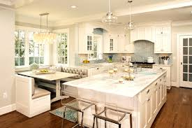 kitchen cabinets sarasota affordable kitchen cabinets to ceiling