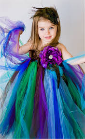 peacock halloween costume for girls compare prices on peacock color dress girls online shopping buy