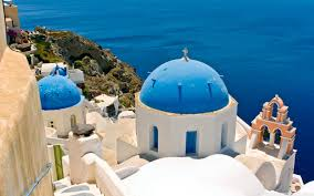 Greek Flag Background Greek Wallpapers Huge Greek Photos Gsfdcy