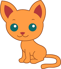 thanksgiving cat gif cartoon cat clipart free download clip art free clip art on