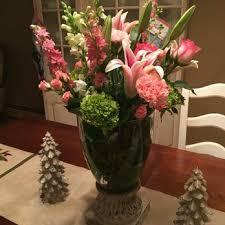 port florist cress florist 30 photos 12 reviews florists 36