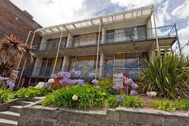 2 Bedroom Apartments Launceston Apartments For Rent In Launceston Tas 7250 Realestateview