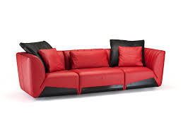 Sofa Casa Leather Sepang Sofa Sepang Collection By Tonino Lamborghini Casa