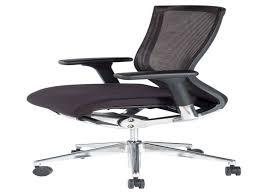 fauteuil bureau luxe fauteuil fauteuil bureau ergonomique élégant fauteuil de bureau