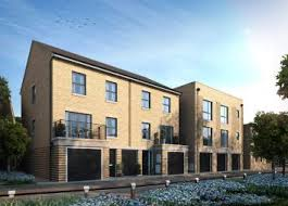 property for sale in mitcham buy properties in mitcham zoopla