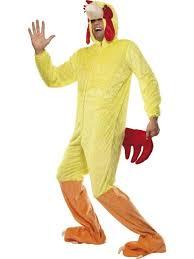 Halloween Chicken Costume 17 Halloween Images Chicken Costumes Costume