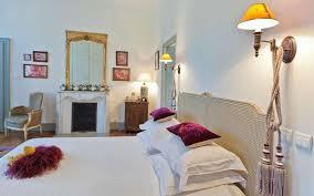chambre d hote londres pas cher choix dhotels londres chambres d hotes londres pas cher biokamra com