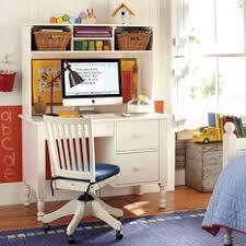 kids corner desk home products