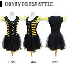 honey clothing brightlele rakuten global market pretty clothes