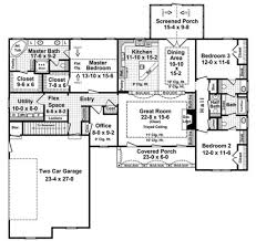 floor plans for country homes floor plans for country homes ideas home