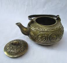chinese decorations for home christmas decorations for home chinese antique tea pot old