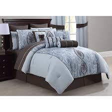 Fingerhut Bedroom Sets Fingerhut Alcove Harlow 30pc Bedroom Super Set Queen
